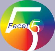 Facet 5 logo 2