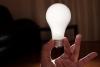 SXC_light-bulb-1433915-s