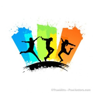 jumping-people-silhouettes-colorful-illustration_275-6273