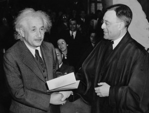 albert-einstein-physicist-genius-scientists_121-62931