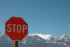 SXC_snow-capped-sierra-mountain-stop-sign-1337950-s