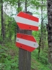 direction-signs-1285311-s