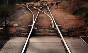 railroad-tracks-1070609-m
