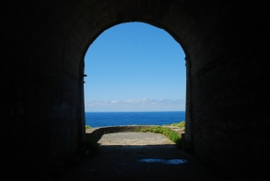 tunnel-to-the-ocean-1250398-m