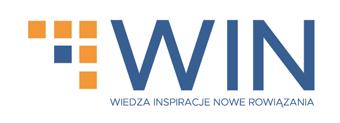 WIN – Ilona Anczarska