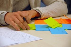 brainstorming-441010_960_720