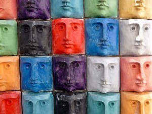 faces-660786__340
